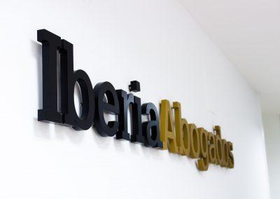 logotipo_despacho_iberia_abogados-400x284